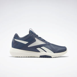 Reebok Flexagon Force 2 D Women's Training Shoes