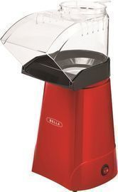 Bella 12-Cup Hot Air Popcorn Maker