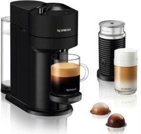 Nespresso Vertuo Next Coffee and Espresso Machine Bundle + $25 Target Gift Card