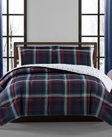 Select 3-Pc. Comforter Sets