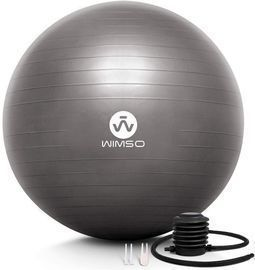 WIMSO Exercise Ball, Yoga Ball Chair