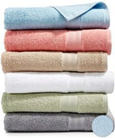 Sunham Cotton Bath Towel