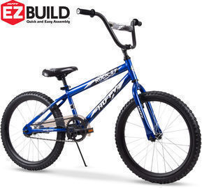 Huffy 20-Inch Rock It Boys Bike