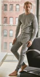 Polo Ralph Lauren - Men's Waffle Knit Thermal
