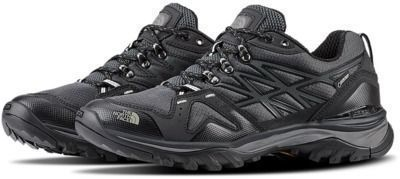 Men's Hedgehog Fastpack GTX Low Hiking Shoes