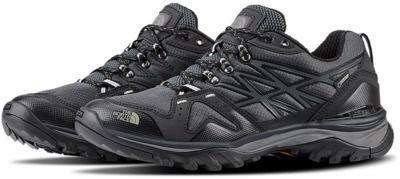 Men's Hedgehog Fastpack GTX Low Hiking Shoes