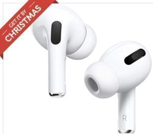 Apple AirPods Pro, 2019 Model