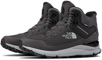 Men's Vals Mid Waterproof Shoes