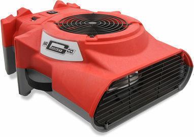 Open-Box Mr. Gasket 1/4-HP 900-CFM Air Mover Fan