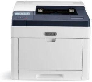 Xerox Phaser Color Laser Printer