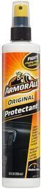 Armor All 11010 Protectant, 10Oz