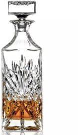 Godinger Barware, Dublin Whiskey Decanter