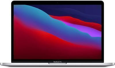Apple MacBook Pro M1 13.3 Laptop (2020)