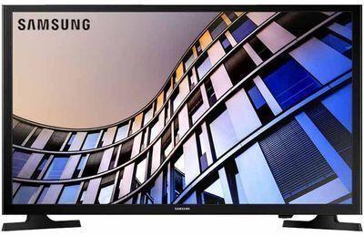 Samsung 32 Smart LED HDTV