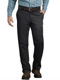 Dickies Men's FLEX Tough Max Twill Work Pants