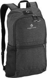 eagle creek Packable Daypack
