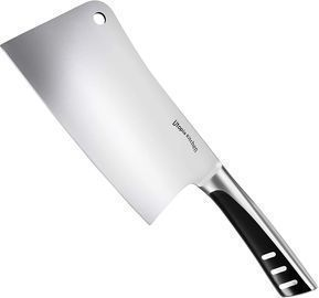 Utopia Kitchen 7 Cleaver Knife