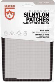 Gear Aid Tenacious Tape Silnylon Patch