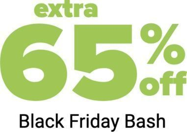 Belk - Extra 65% Off Sitewide | Black Friday