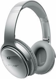 Bose QuietComfort 35 Series I Wireless Headphones