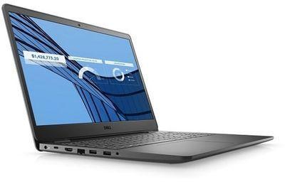 Dell Vostro 15 3500 11th-Gen. Laptop