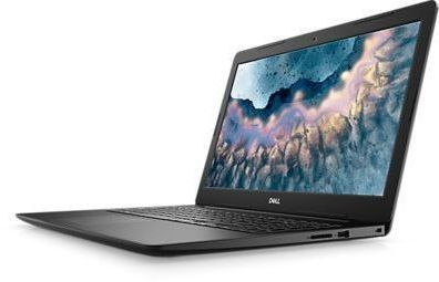 Dell Inspiron 15 3000 Ice Lake i7 15.6 Touch Laptop w/ 512GB SSD