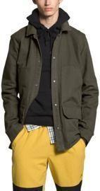 Men's Outerlands Jacket