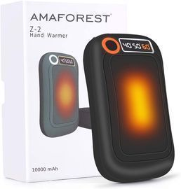 Hand Warmers Rechargeable 10000mAh