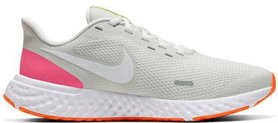 Nike Revolution 5 Sneakers