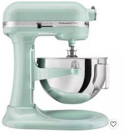 KitchenAid Professional 5qt Stand Mixer - KV25G0X