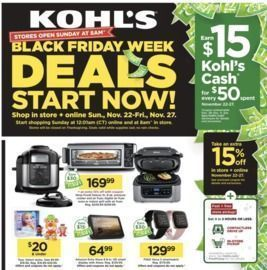 coupons for sketchers