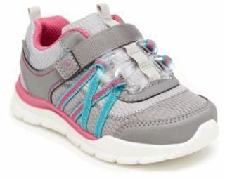 Stride Rite - Up to 50% Off Sale Styles