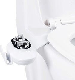 Azmkoo Bidet, Fresh Water Non-Electric Bidet Toilet Attachment
