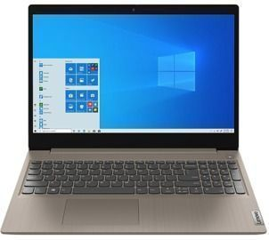 Lenovo IdeaPad 3 15.6 Notebook