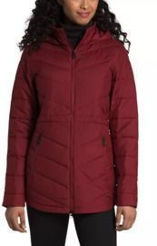 North Face SALE @ Macy's