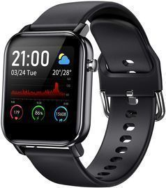 Smart Watch with 1.4 Touch Screen