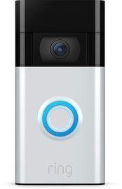 All-new Ring Video Doorbell (2020 Release)
