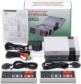 Nintendo Retro Game Console