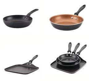 Farberware Cookware for $10 Ea!