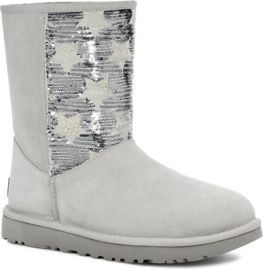 Zulily - Up to 70% Off UGG