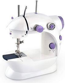 WeluvFit Mini Handheld Sewing Machine