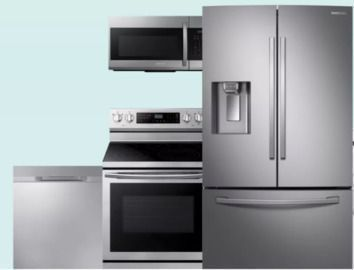 Lowes - Black Friday | Up to $700 Off Appliances