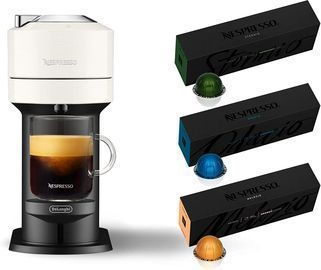 Nespresso Vertuo Next Coffee and Espresso Machine