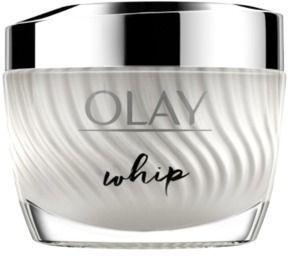 Olay  - Buy 1, Get 1 Free Olay Whip Moisturizer