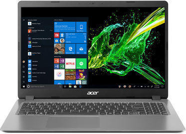 15.6 Acer Aspire 3 Laptop (Intel Core i5, 256GB SSD)