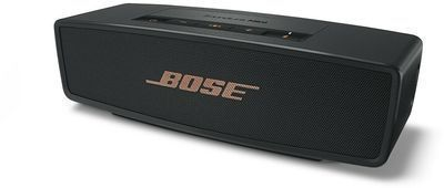 Bose SoundLink Mini II Bluetooth Speaker (Certified Refurb)