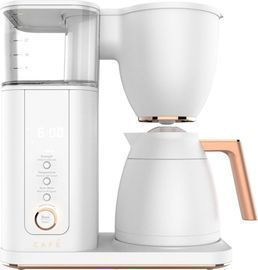 Caf Drip 10-Cup Coffee Maker
