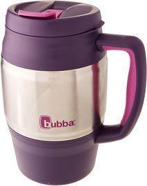 bubba Classic Insulated Travel Mug