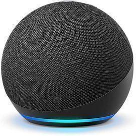 4th Gen Echo Dot Smart speaker w/ Alexa