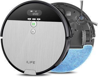 Ilife V8s Robot Vacuum
